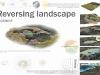 rj-aldrich-reversing-landscape-mosaics